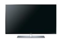 """Samsung UE40H6770 40"""" Full HD 3D Kompatibilität Smart-TV WLAN Schwarz (Schwarz)"""