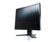 Eizo S1933H-BK PC Flachbildschirm (Schwarz)