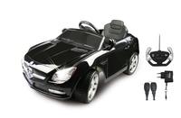 Jamara 404616 Spielzeug (Schwarz)
