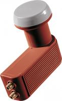 Schwaiger SPS6914R (Terracotta)