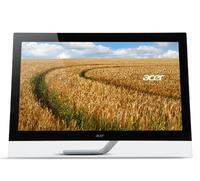 Acer T2 T232HLA (Schwarz)