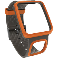 TomTom Slim Comfort Strap (Orange)