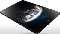 Lenovo ThinkPad 8 64GB 3G 4G Schwarz (Schwarz)