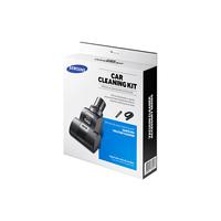 Samsung CK-200 Zylinderstaubsauger Auto-Reinigungsset (Schwarz)