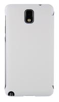 ANYMODE DAFC000KWH Handy-Schutzhülle (Weiß)