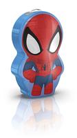 Philips Marvel 71767/40/16 (Blau, Rot)