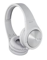 Pioneer SE-MX7 (Weiß)
