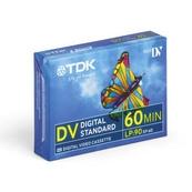 Videobänder