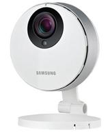 Samsung SNH-P6410BN Sicherheit Kameras (Weiß)