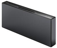 Sony CMT-X5CD (Schwarz)