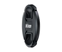 Nikon LC-62 (Schwarz)