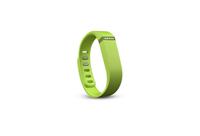 Fitbit Flex (Grün)