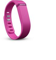 Fitbit Flex (Violett)