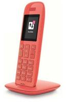 Deutsche Telekom Speedphone 10 (Coral)