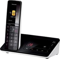 Panasonic KX-PRW130 (Schwarz, Weiß)