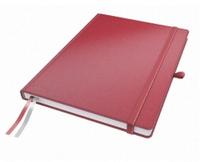 Leitz 4471-00-25 Notizbuch (Rot)