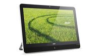 Acer Aspire 600 (Schwarz)