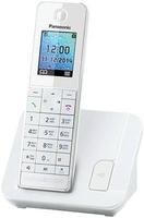 Panasonic KX-TGH210 (Weiß)