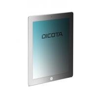 Dicota D30898 Bildschirmschutzfolie (Transparent)