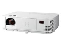 NEC M362W (Weiß)