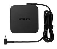 ASUS 90XB014N-MPW000 Netzteil und Spannungswandler (Schwarz)