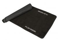 Playseats Floor Mat (Schwarz)