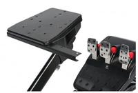 Playseats 80021 Spielcomputertaschen u. Zubehör (Schwarz)