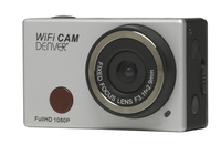 Denver DV-AC-5000W (Silber)