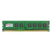 Fujitsu 8GB DDR3 DIMM