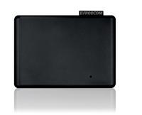 Freecom Mobile Drive XXS 2TB USB 3.0 (Schwarz)