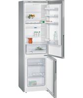 Siemens IQ300 (Edelstahl)