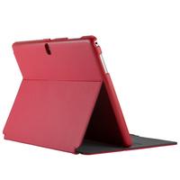 Speck StyleFolio (Rot)