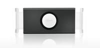 Vogel's TMM 1000 – Tablet-Halter
