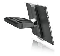 Vogel's TMS 1020 – Paket mit Tablet-Autohalterungen