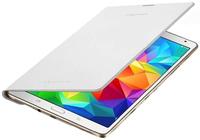 Samsung EF-DT700BWEGWW Tablet-Schutzhülle (Weiß)