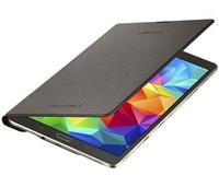 Samsung EF-DT700BSEGWW Tablet-Schutzhülle (Braun)