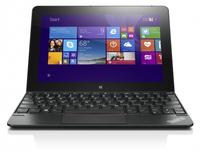 Lenovo 4X30E68111 Tastatur für Mobilgerät (Schwarz)