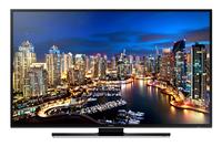 "Samsung UE55HU6900 55"" 4K Ultra HD Smart TV Wi-Fi Schwarz LED TV (Schwarz)"