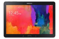 Samsung Galaxy TabPRO 10.1 Black (Schwarz)