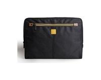 Golla G1583 Notebooktasche (Schwarz)