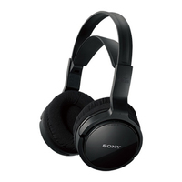 Sony MDR-RF811RK (Schwarz)