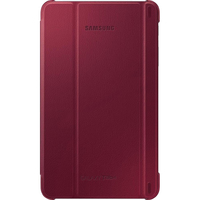Samsung EF-BT330BPEGWW Tablet-Schutzhülle (Rot)