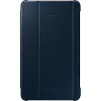 Samsung EF-BT330BVEGWW Tablet-Schutzhülle (Blau)