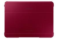 Samsung EF-BT530 (Rot)