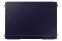 Samsung EF-BT530 (Blau)