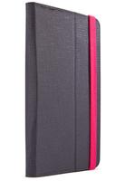 Case Logic CBUE1107DG Tablet-Schutzhülle (Grau)