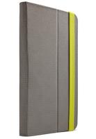 Case Logic CBUE1107LG Tablet-Schutzhülle (Grau)
