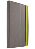 Case Logic CBUE1108LG Tablet-Schutzhülle