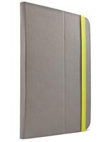 Case Logic CBUE1110LG Tablet-Schutzhülle