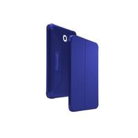 Case Logic SnapView (Blau)